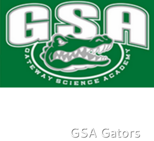 GSA Athletic Association